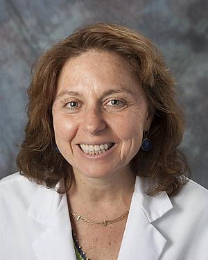Gila R  Kriegel, MD - Beth Israel Deaconess