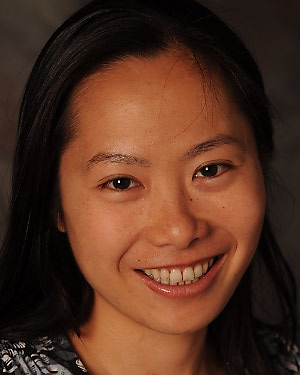 Michelle J  Lai, MD - Beth Israel Deaconess