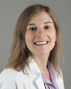 Julia H  Lindenberg, MD - Beth Israel Deaconess