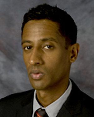 Pavan S  Mallur, MD - Beth Israel Deaconess